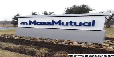 How To Contact MassMutual Annuity Customer Service