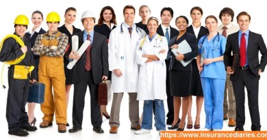 Mercer Proliability Insurance