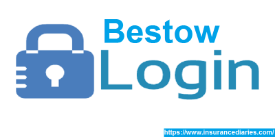 Bestow Life Insurance Login – How To sign in to your Bestow member portal