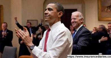 Obamacare Special Enrollment