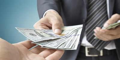 Are Life Insurance Proceeds Taxable?