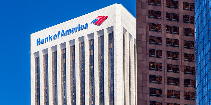 Does Bank Of America Offer Life Insurance?