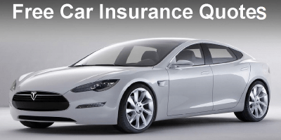 How To Get Free Auto Insurance Quotes