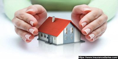 Home Warranty Costs – How Much Does a Home Warranty Cost?