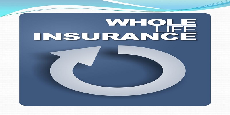 What Is A Permanent Life Insurance Policy
