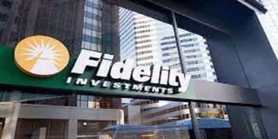Fidelity Login My Account | Fidelity Bank Online Registration