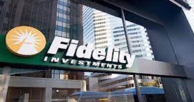 Fidelity Log In My Account