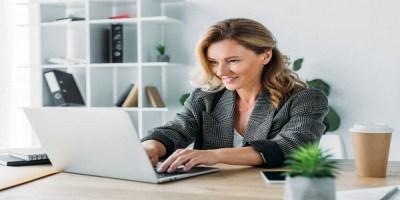 Geico Insurance Login – How To Login To Geico Insurance