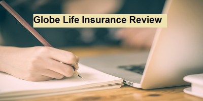 Is Globe Life Insurance Legit? – Globe Life Insurance Reviews