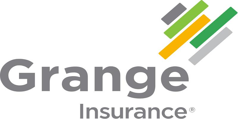Grange Insurance Login