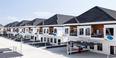 How Does Life Insurance Create An Immediate Estate?