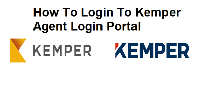 Kemper Agent Login: How To Login   Make a Payment