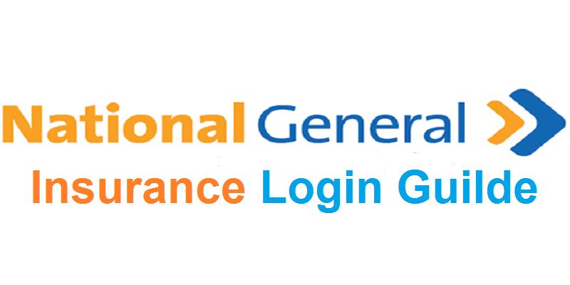 National General Insurance Login