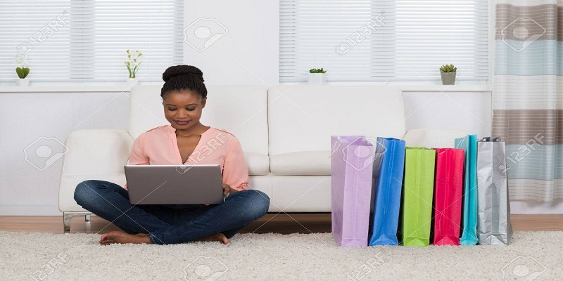 Purchase Life Insurance Online
