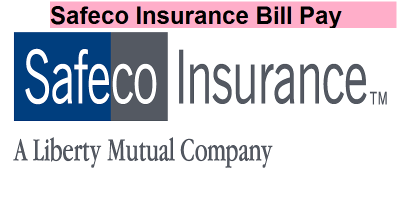 Safeco Insurance Bill Pay: How To Pay Online, Phone, By Mail