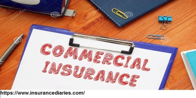 What Is Commercial Insurance? – Do I Need Commercial Insurance?
