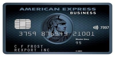 American Express Credit Card Login: How To Login, Pay Bills