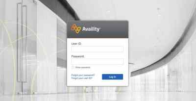 Availity Provider Portal | Log In or Register – Availity Provider Login