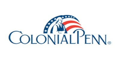 Colonial Penn Pay My Bill: How To Pay Online, By Phone, Mail