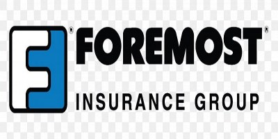 Foremost Insurance Login: Agent Login – Sign In To Your Account