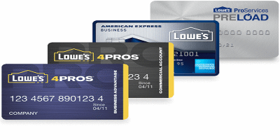 Lowes Credit Card Payment: How To Login, Make Payments Online