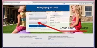 PHH Mortgage Login | PHH Mortgage Payment Methods
