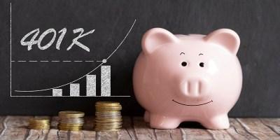 Prudential 401k Login | Account Login Options