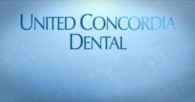 United Concordia Provider Login