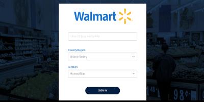 WalmartOne Login: How To Login, Pay Bills Online