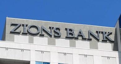 Zions Bank Login