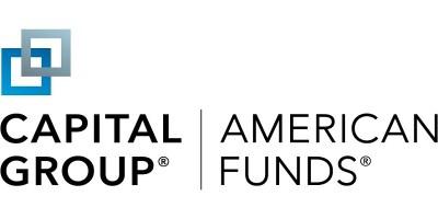 American Funds Retirement Login | Retirement Online Sign In