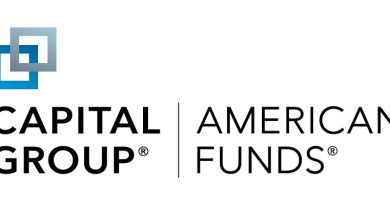 american funds retirement login