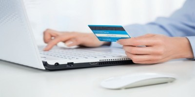 Citibank Credit Card Payment: How To Pay Online, Phone, Mail