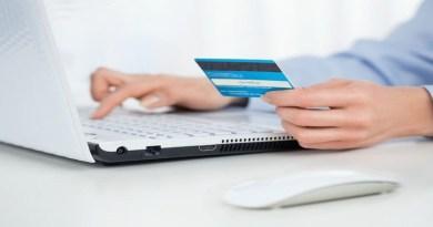 citibank credit card login payment