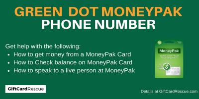 Moneypak Login | Open a MoneyPak Account – Moneypak eService