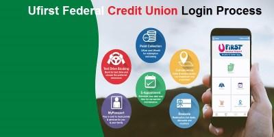 Ufirst Federal Credit Union Login | UFirst Customer Service
