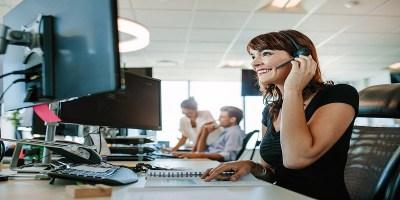 Uma Financial Services Login | UMA financial Aid Customer Service
