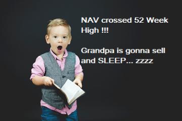 1512317433 603 investing in highest nav still making money - Investing In Highest NAV – Still Making Money?
