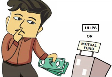 are ulips better now after ltcg in budget 2018 - Are ULIPs Better Now After LTCG in Budget 2018?
