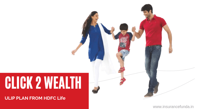 Click 2 Wealth All details with calculators