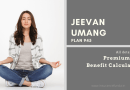 LIC Jeevan Umang 945 (Revised) – Details, maturity and surrender value calculator