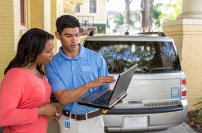 Cheap Virginia Car Insurance