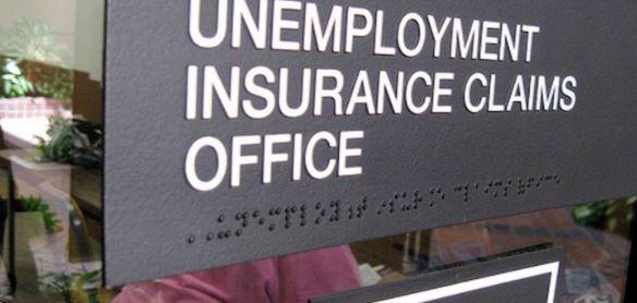Maryland Unemployment Insurance Benefits
