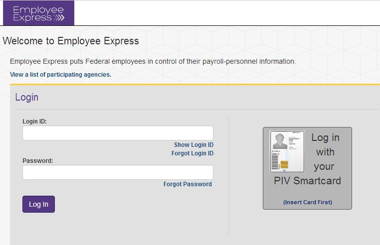 www.employeeexpress.gov