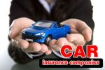 Best UK Car Insurance Companies