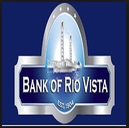 Bank of Rio Vista Online Banking
