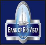 Access Bank of Rio Vista Online Banking For Easy Banking