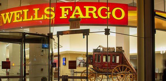 Activate Wells Fargo Credit Card