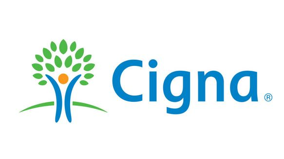 myCigna Login Portal