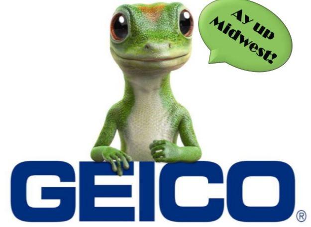 www.geico.com
